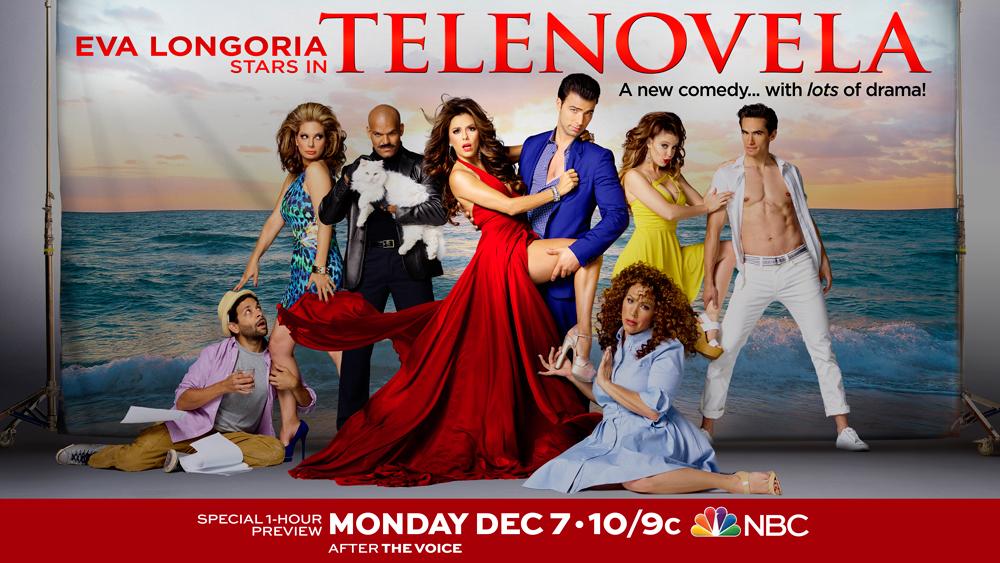 telenovela-affiche