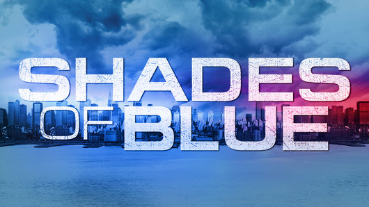 2015_ShadesOfBlue_S1_AltImage_1920x1080_CC