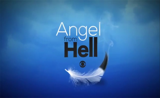 5428-Angel-From-Hell-Trailer-Saison-1-VOSTFR