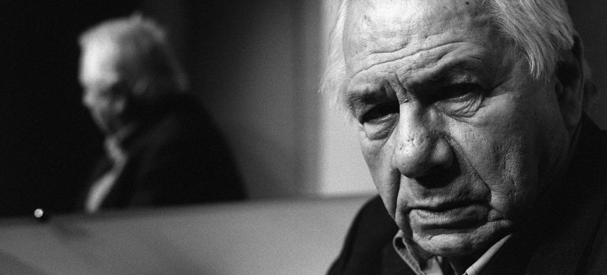 RIP: Michel Galabru