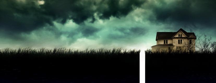 Trailer: 10 CloverfieldLane