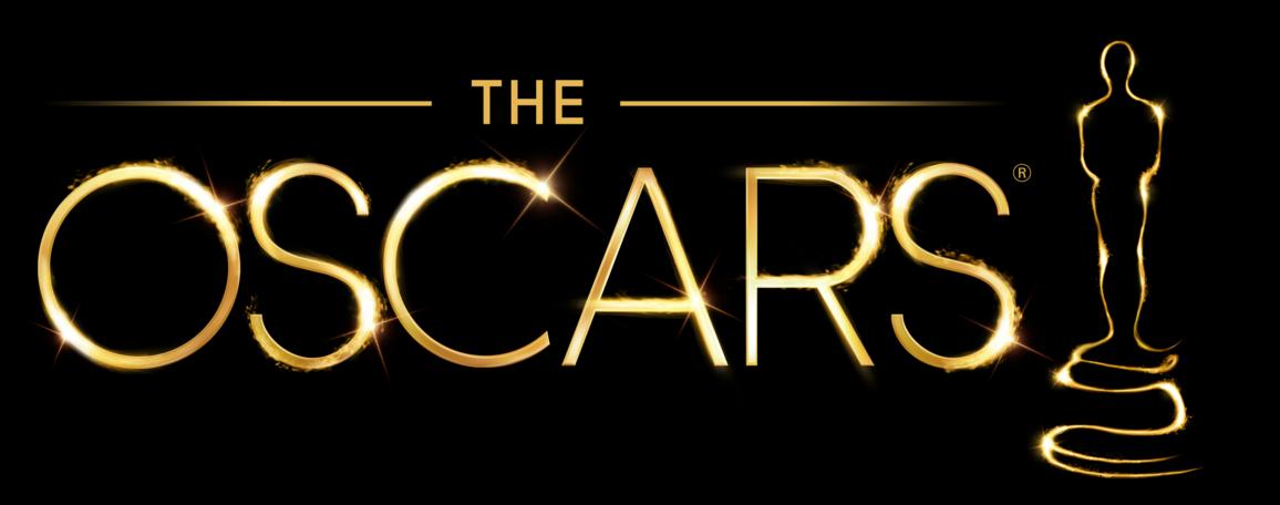Cérémonie: Academy Awards –Oscars