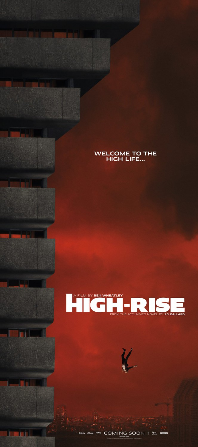 highrise_xlg