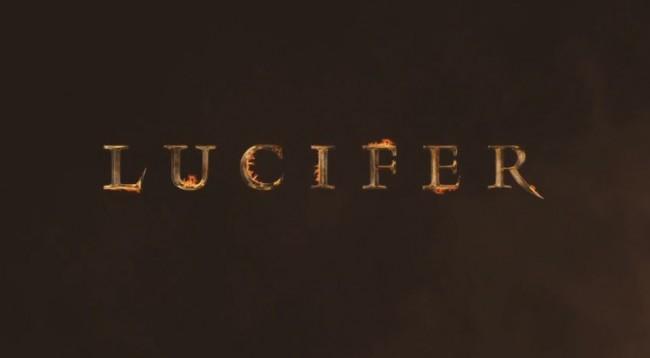 lucifer-650x358
