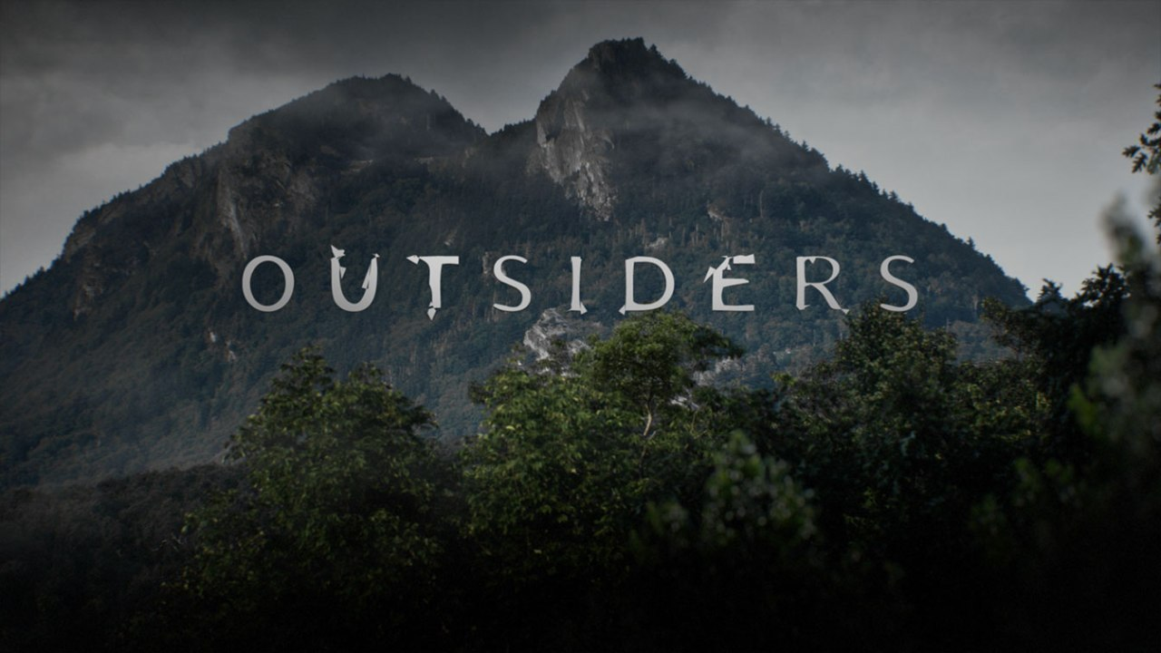 outsiders_mountain_M