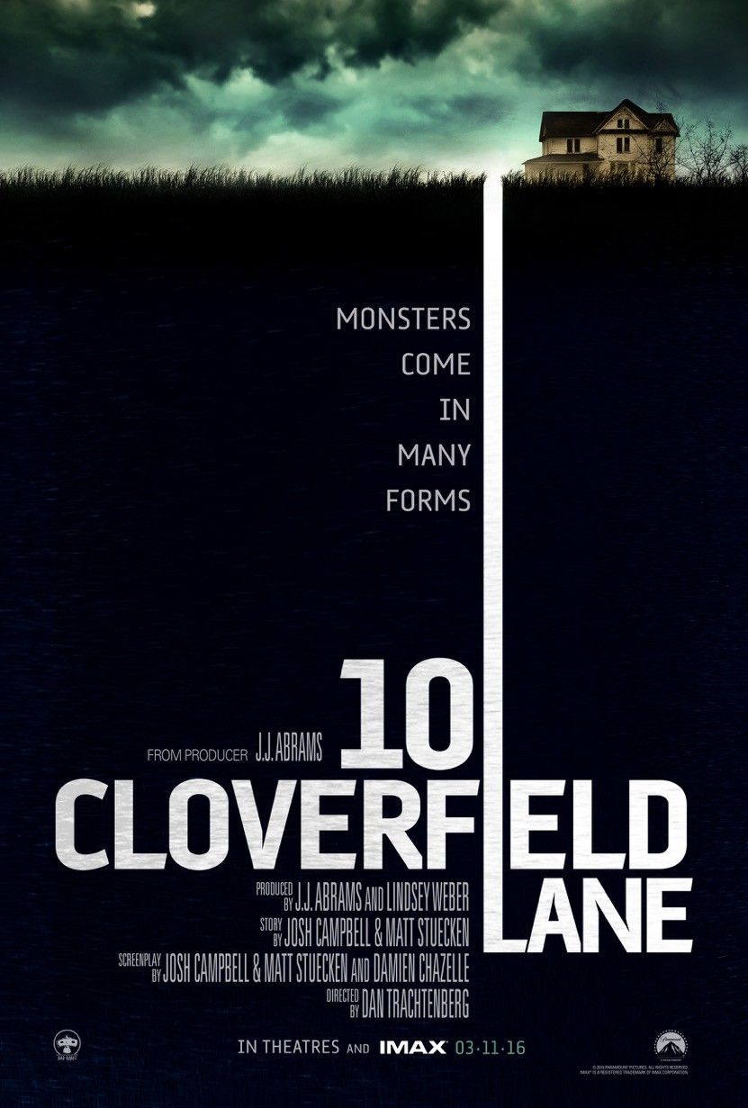 ten_cloverfield_lane_xlg