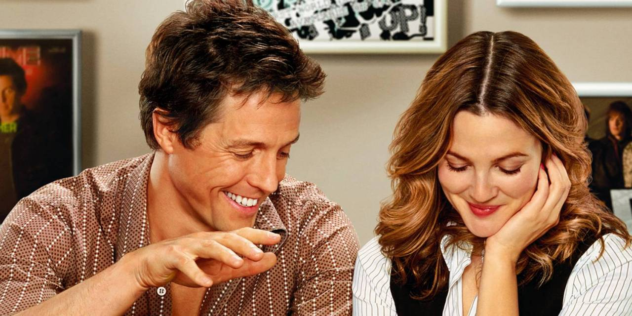 Drew Barrymore og Hugh Grant i Music and Lyrics.jpeg