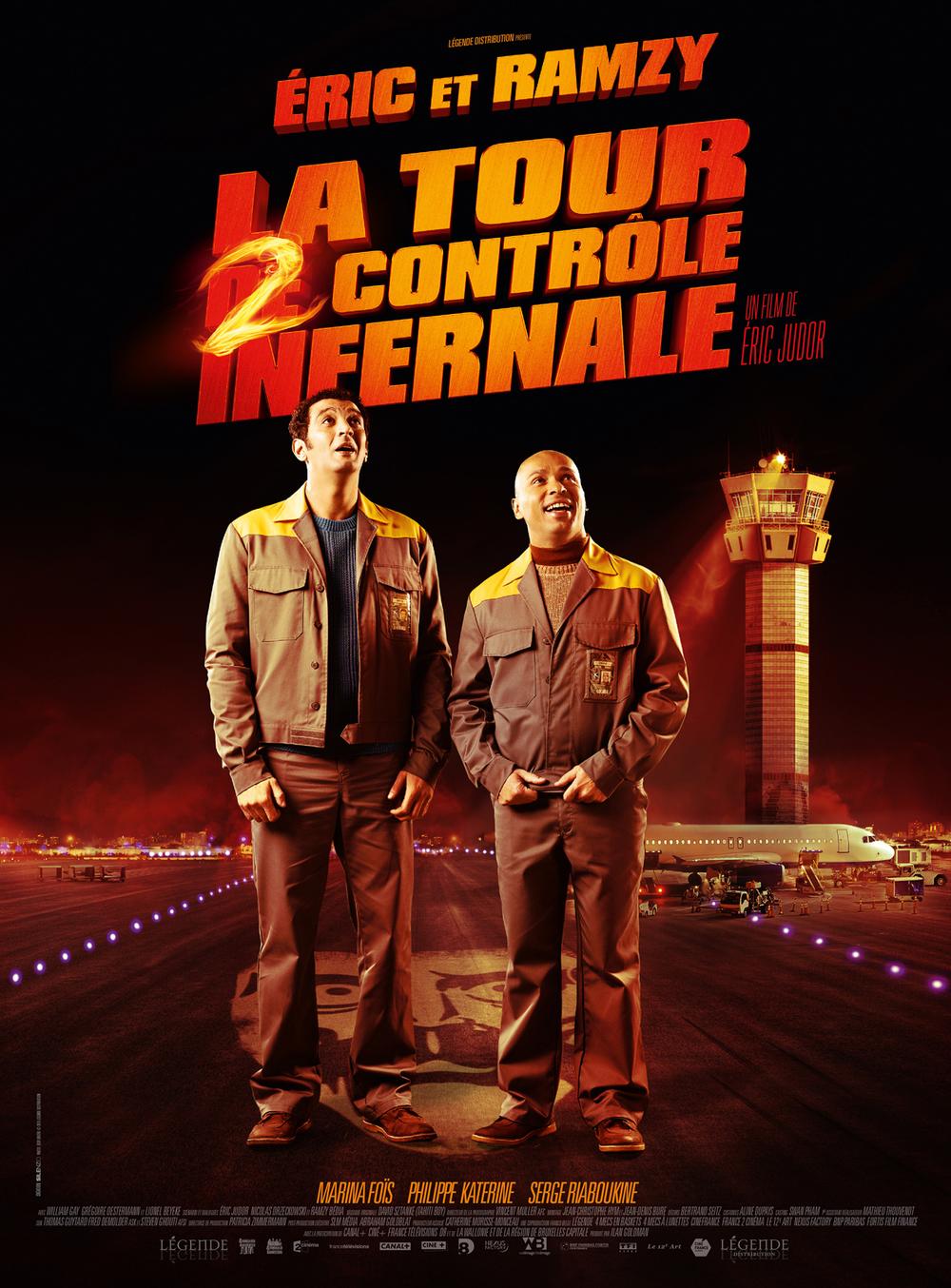 La_Tour_2_Controle_Infernale