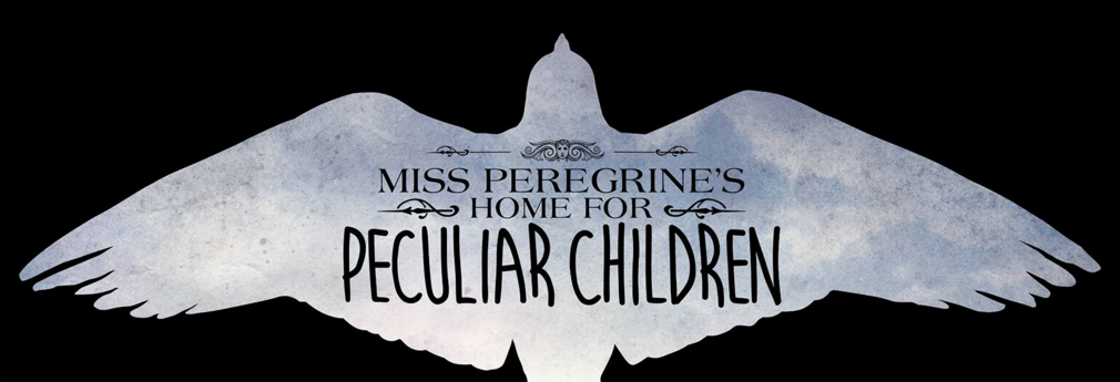 Trailer: Miss Peregrine's Home for Peculiar Children