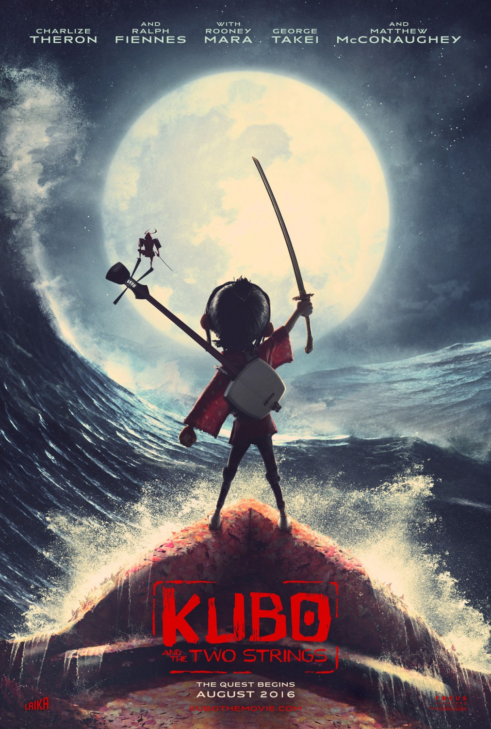 kubo_and_the_two_strings_xlg