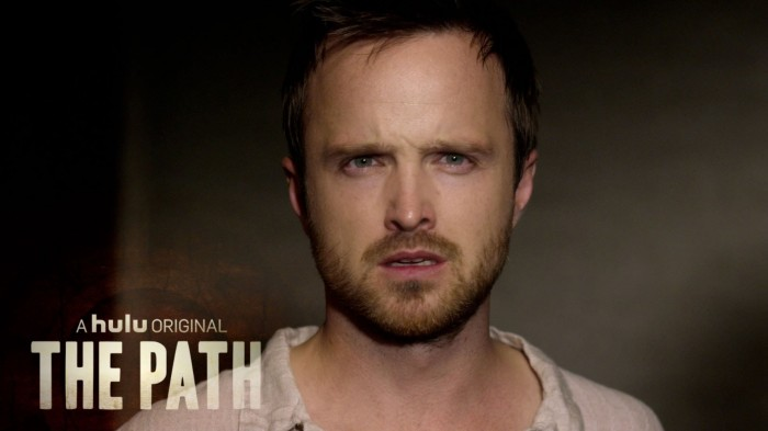 The-Path-700x393