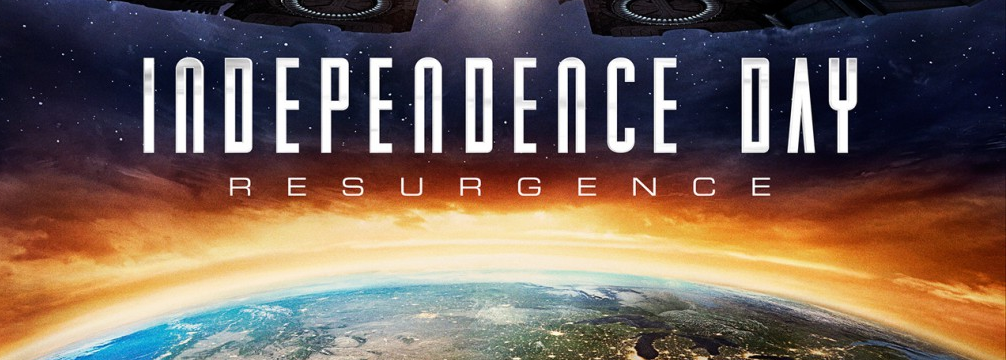 Preview: Independence Day Resurgence