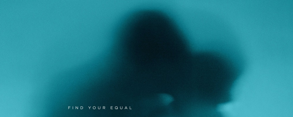 Trailer: Equals