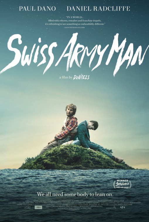 swiss_army_man