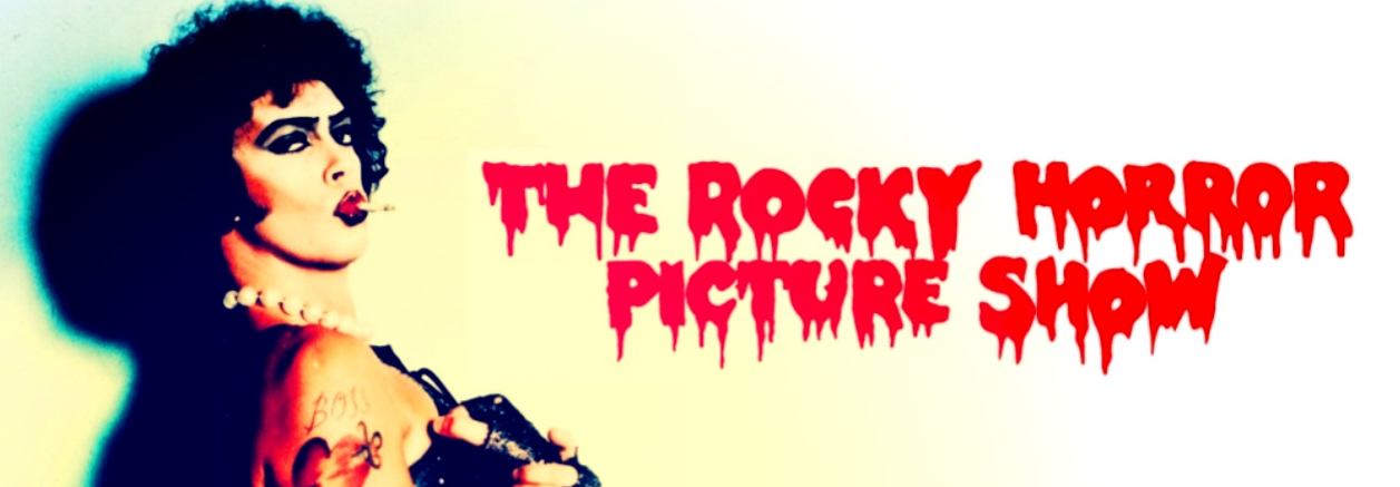 Teaser: The Rocky Horror Picture Show