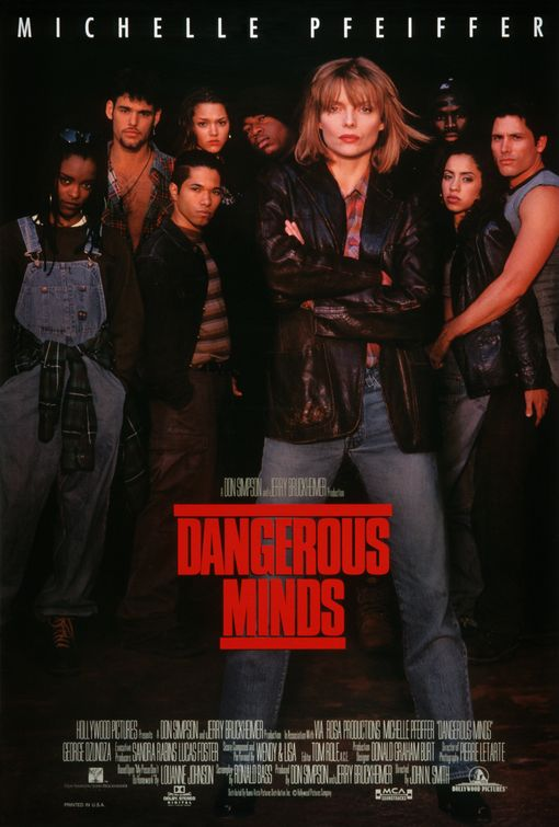 dangerous_minds