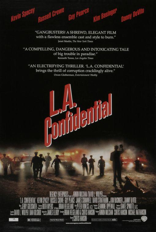 la_confidential_ver2