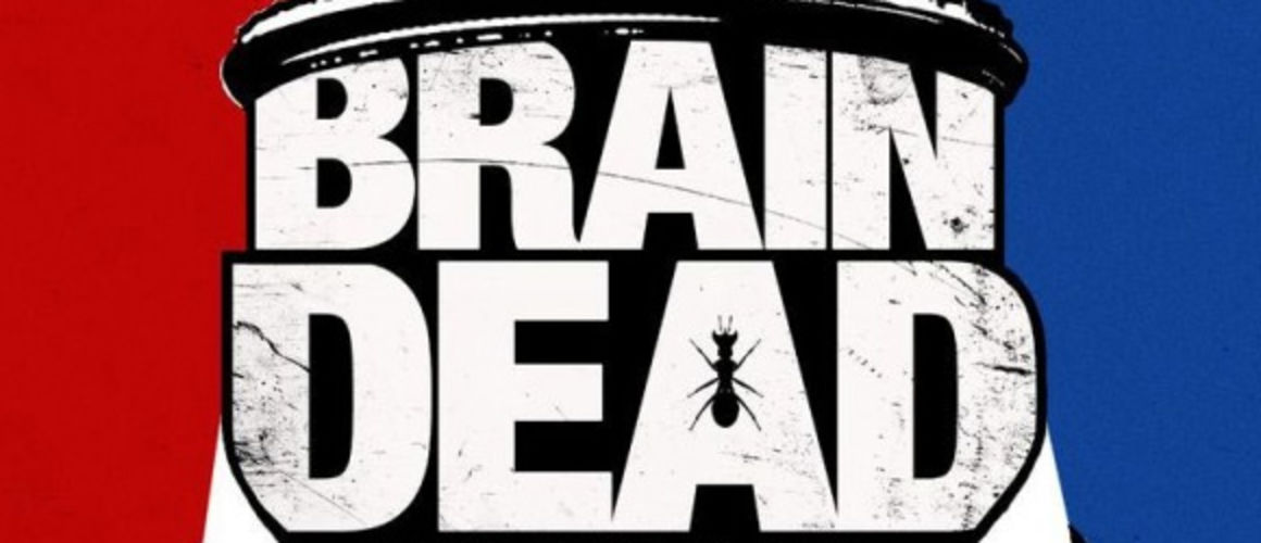 braindead-la-bande-annonce-dejantee-de-la-nouvelle-serie-des-createurs-de-the-good-wife-video