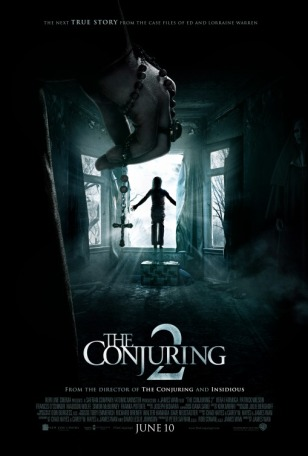 conjuring_two_ver2