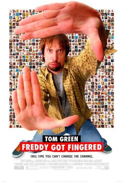 freddy_got_fingered_ver1
