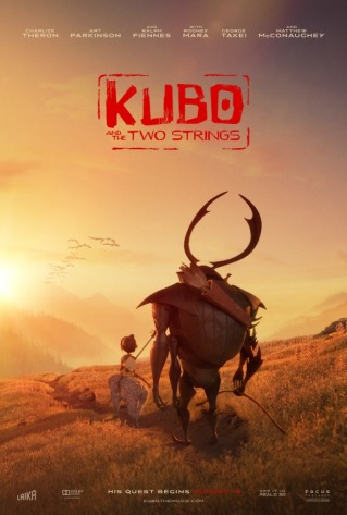 kubo_and_the_two_strings_ver8