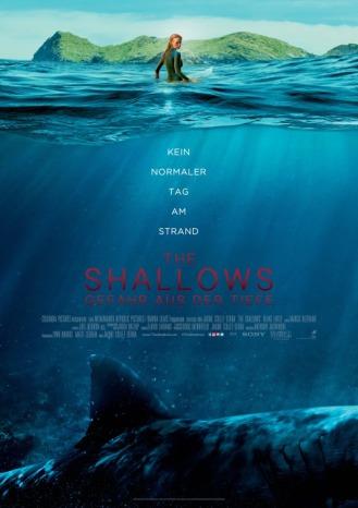 shallows_ver2