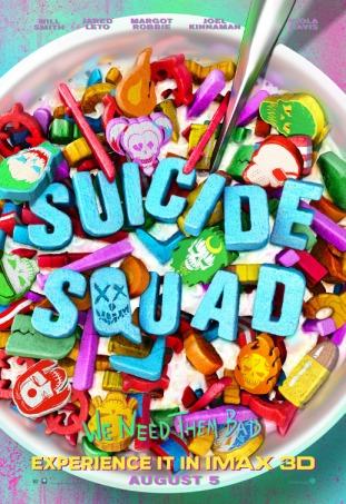 suicide_squad_ver26