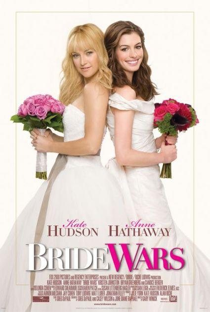 bride_wars
