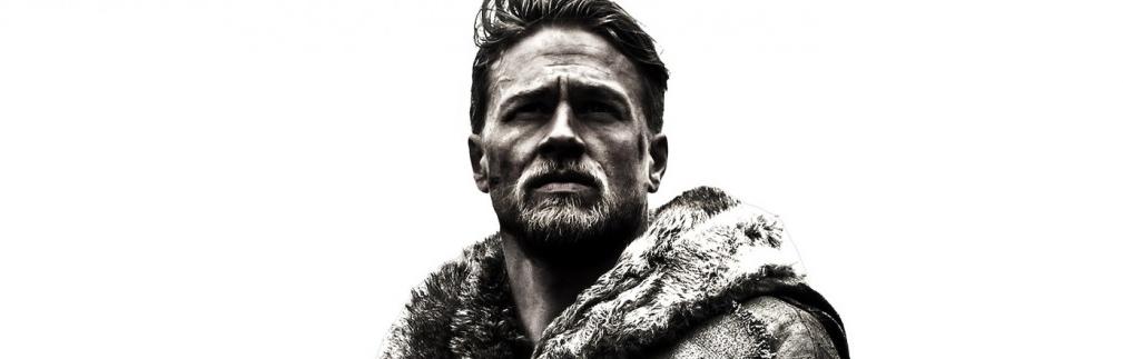 Trailer: King Arthur: Legend of thesword