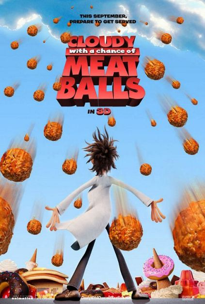 cloudy_with_a_chance_of_meatballs