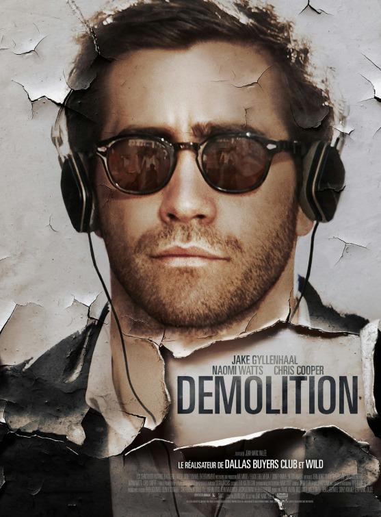 demolition_ver2