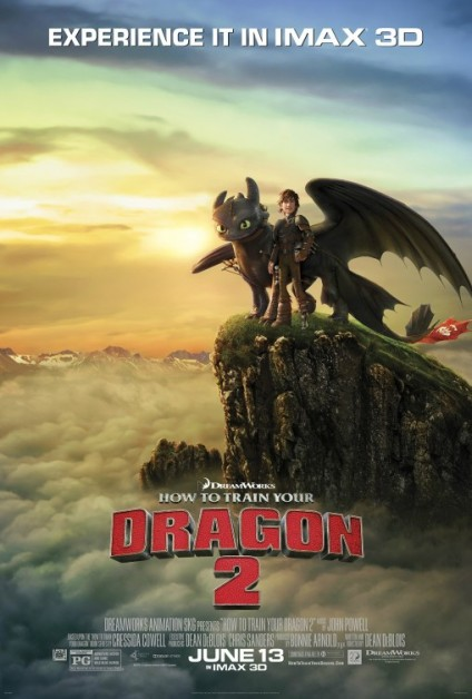 how_to_train_your_dragon_two_ver14
