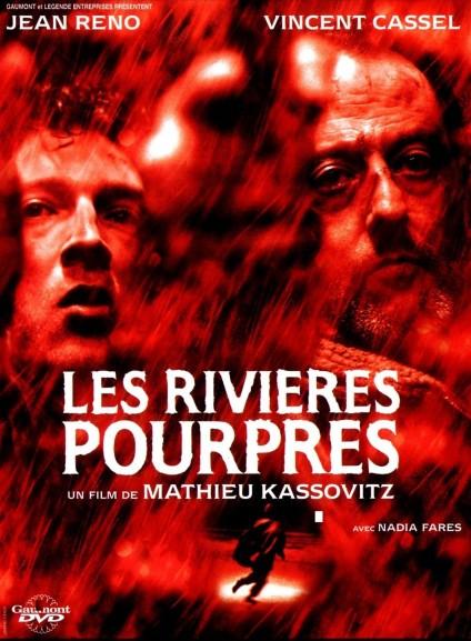 Les_Rivieres_pourpres