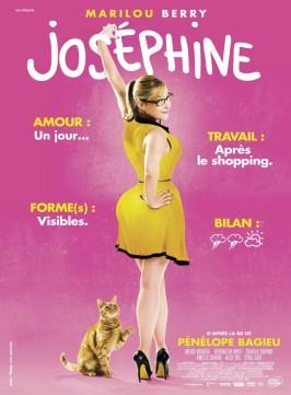 josephine_xlg