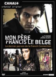 Mon_pere_Francis_le_Belge