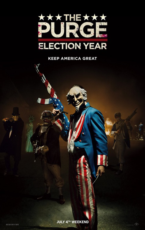 purge_election_year_ver2