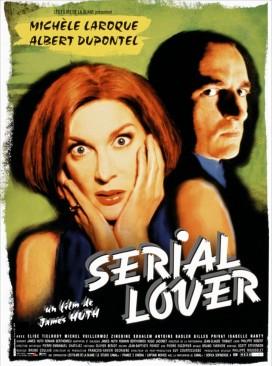 Serial_Lover