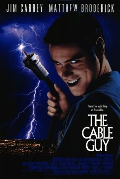 cable_guy