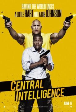 central_intelligence_ver2