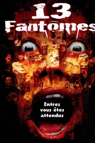 13-fantomes-jaquette