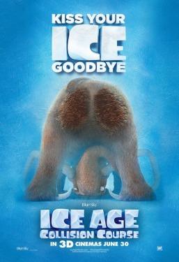 ice_age_five_ver10