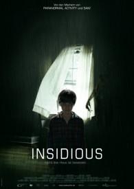 insidious_ver8