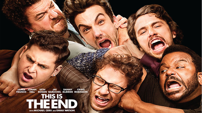 this-is-the-end-2013-movie