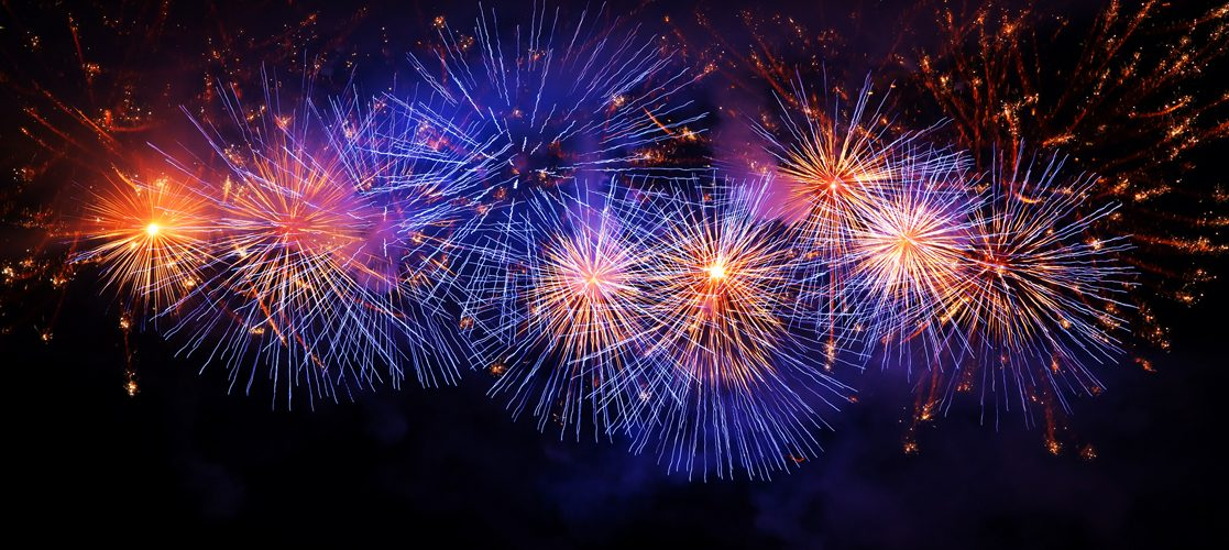 dynamic-fireworks-earlybird-background-e1470063570344