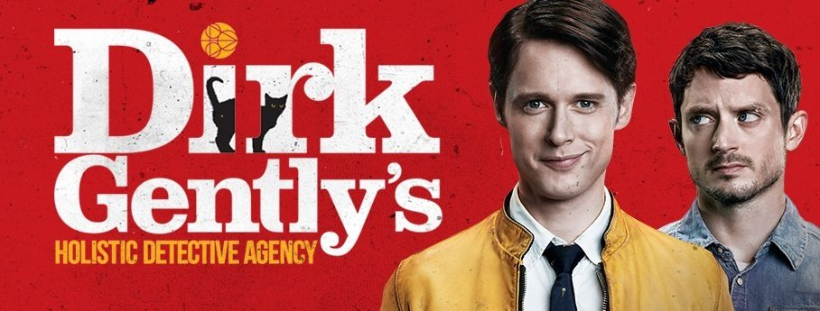 DirkGently_Review_000-e1476988897269