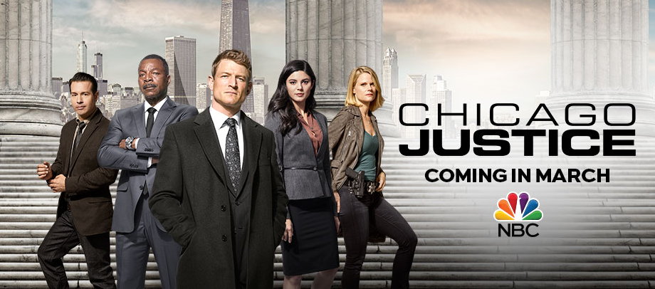 watch_chicago_justice_online