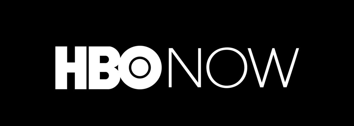 Youtube: Promo HBO