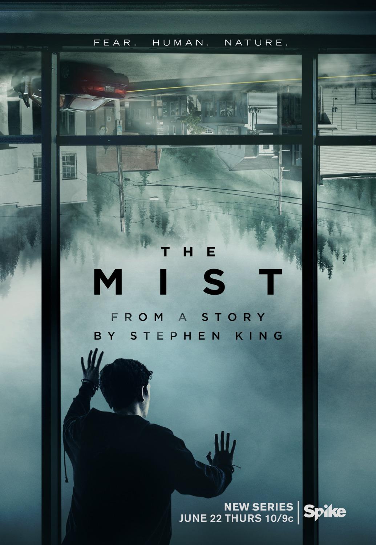 mist_xlg