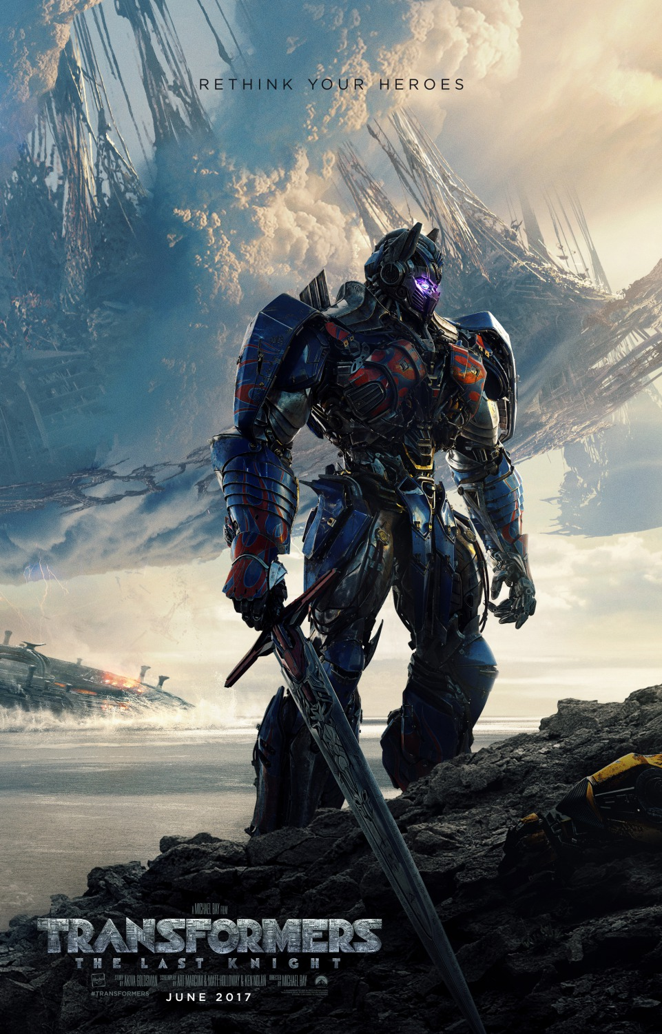 transformers_the_last_knight_ver2_xlg