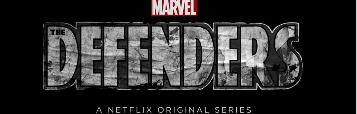 Trailer: The defenders